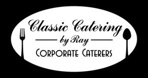 Classic Catering